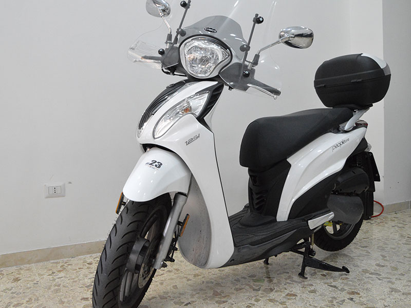 rent2ride-kymco-people-one-23