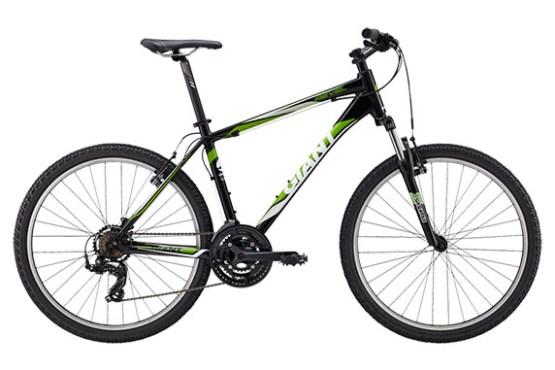 #2 Product - Bike