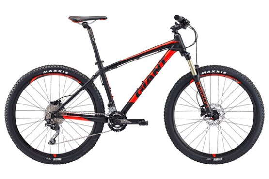 #20 Product - Bike