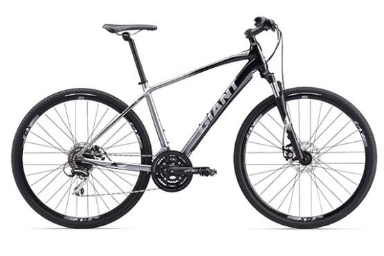 #28 Product - Bike