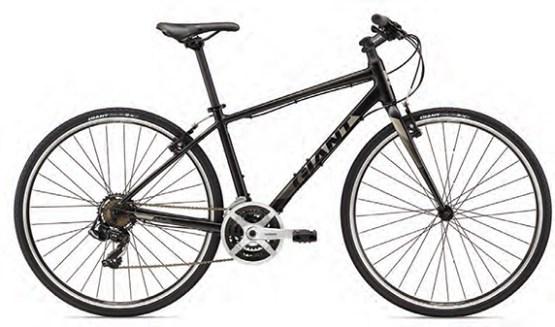 Rent A Bike In Ottawa Everything Included Rentabike
