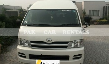 rent a car Islamabad, rent a car Lahore, rent a car Karachi