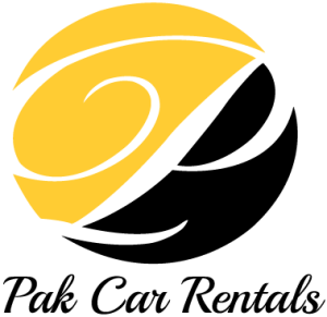 Rent A Car Karachi Pak Car Rentals Best Cheap Cars Call Now