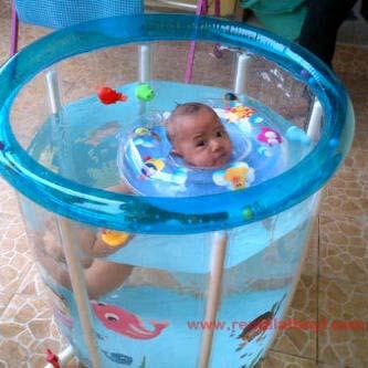 Sewa Baby Spa Murah Di Galaxi Bekasi RENTAL ALAT BAYI