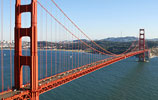 サンフランシスコ(San Francisco)