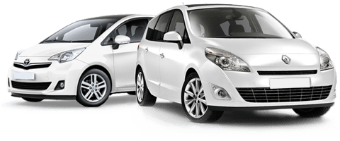 Cheap rental cars toronto