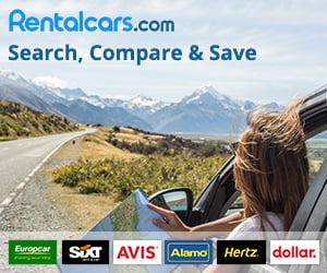 RentalsCars.com