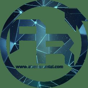 Logo Aberta Rental Mobil