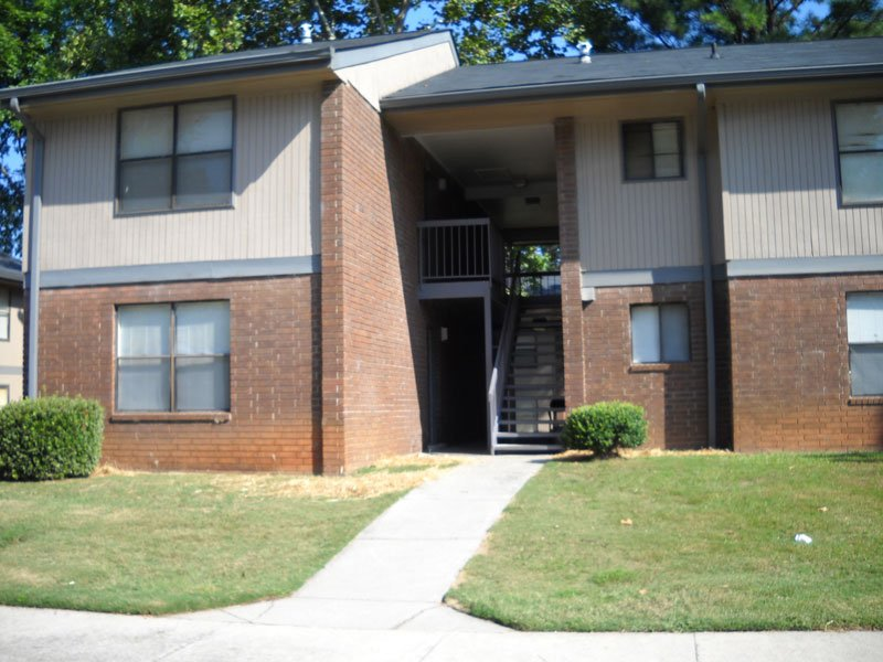 Section 8 Voucher Amount For A 3 Bedroom In Georgia | www ...