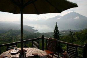 kintamani 300x200 Tempat Wisata Di Bali