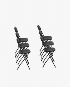 Corporate Chair Rentals