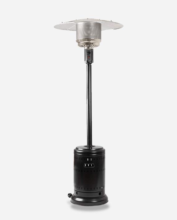 Outdoor Patio Heater by Rentalry Party Rentals