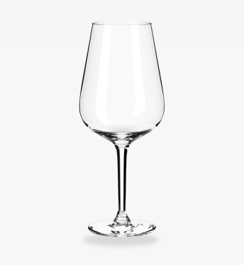 Red Wine Glass Rentals Party
