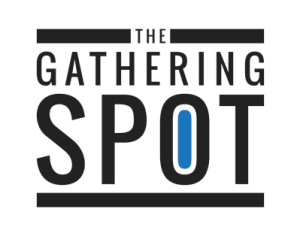 The Luxe Event Rental Venue Rec The Gathering Spot Atlanta