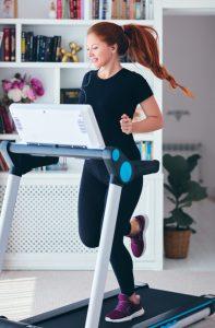 Rentalry Rental Provider Atlanta Treadmill Rentals