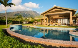 Selling your home in Hawaii