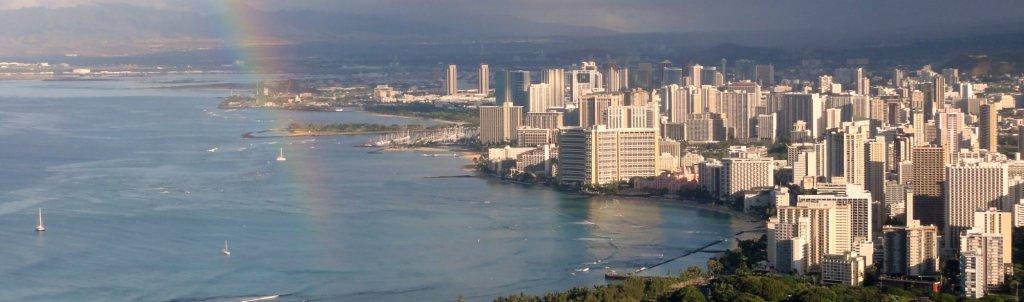 Hawaii Real Estate Listings