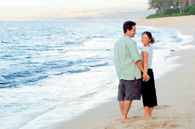 Hawaii Honolulu Rentals