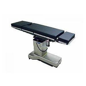Steris AMSCO 3080 Surgical Table Rental
