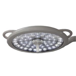 Nuvo VistOR MS LED Surgical Lights Rental