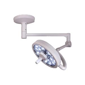Nuvo VistOR PR LED Procedural Lights Rental