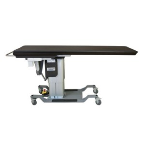 Oakworks CFPM301 C-Arm Table Rental