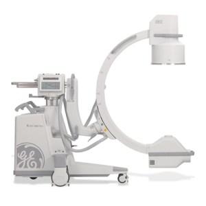 GE OEC 9800 C-Arm Rental