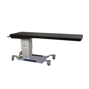 Oakworks CFPM100 C-Arm Table Rental