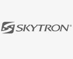 Skytron Surgical Table Rentals