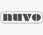 Nuvo Surgical Lighting Rentals