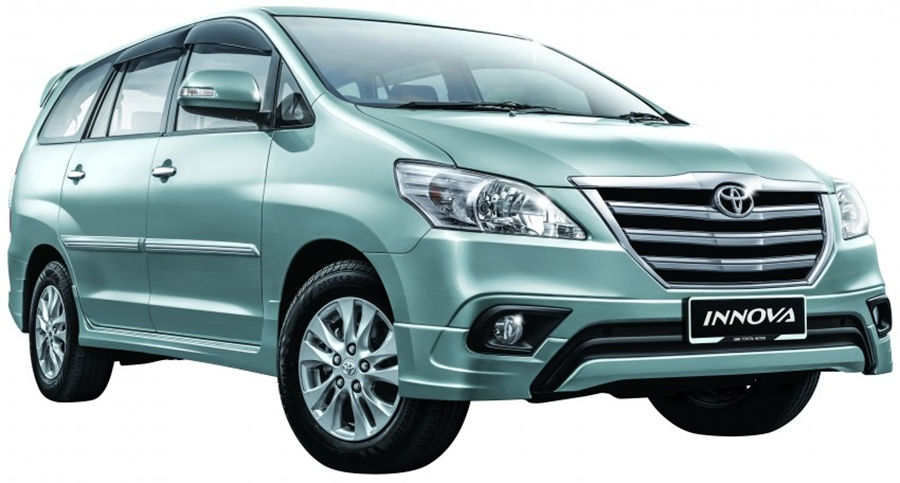 Delhi Agra One-Way Cab Services