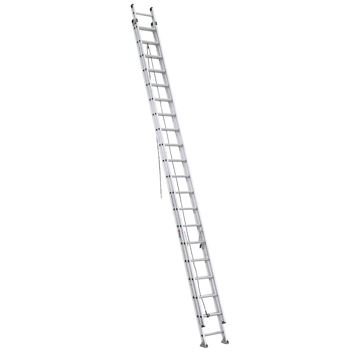 40ft Extension Ladder