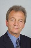 Peter Oberaigner