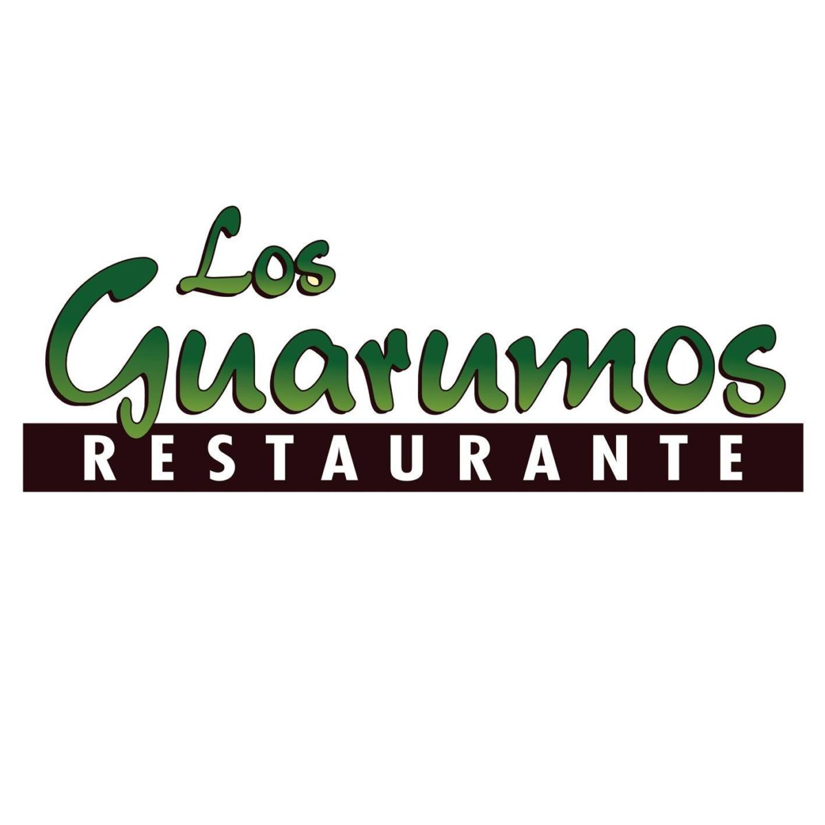Guarumos