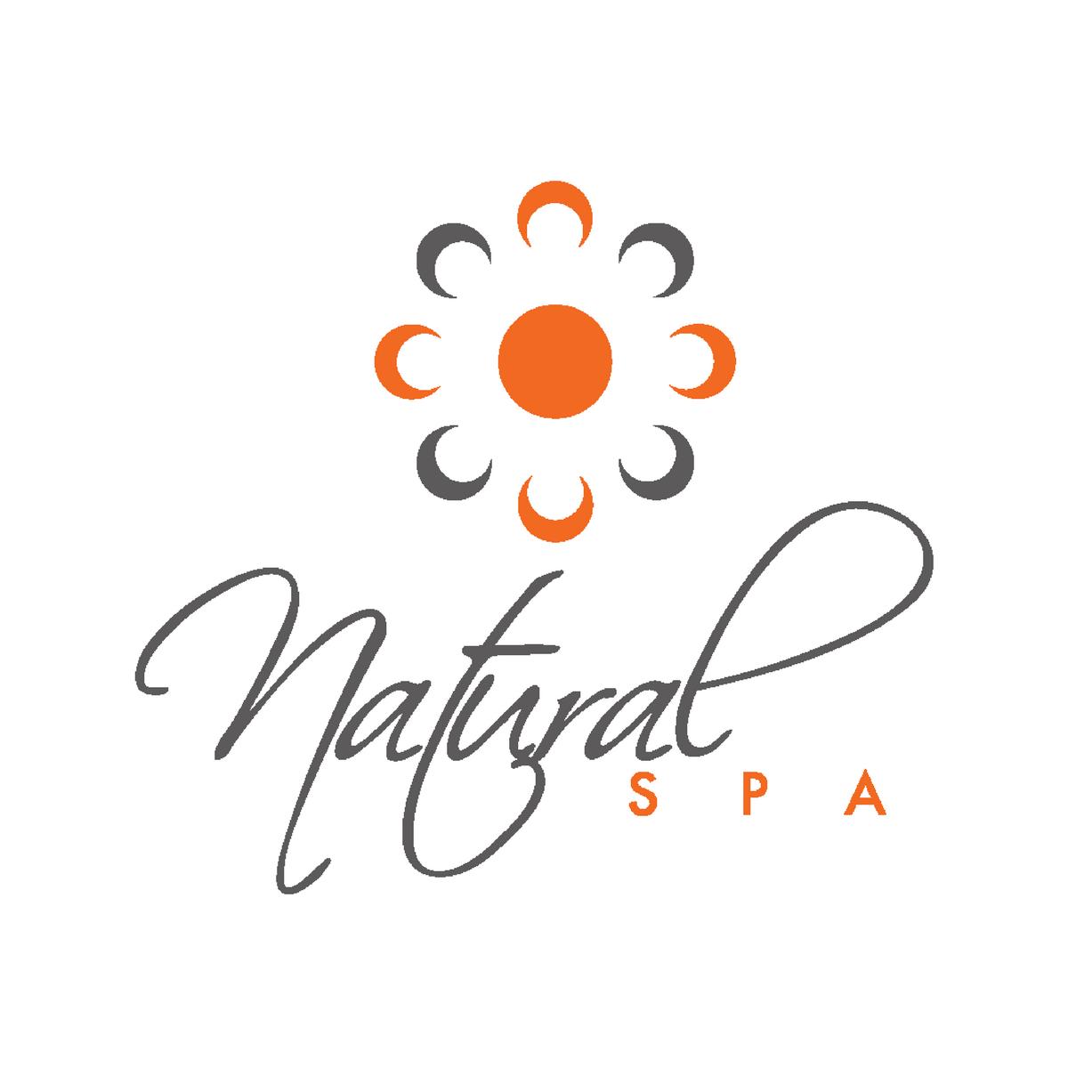 Natura-Spa