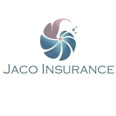 jacoinsurancefb
