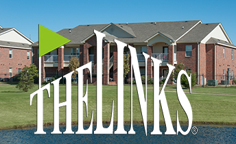The Links at Norman   The Greens at Norman   Apartments in Norman  OK Welcome to The Links at Norman   The Greens at Norman
