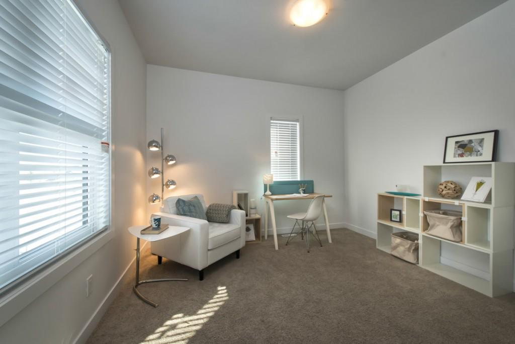 3 Bedroom Apartments For Rent Winnipeg At The Ridge
