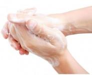 Soap Dispenser Rental Services