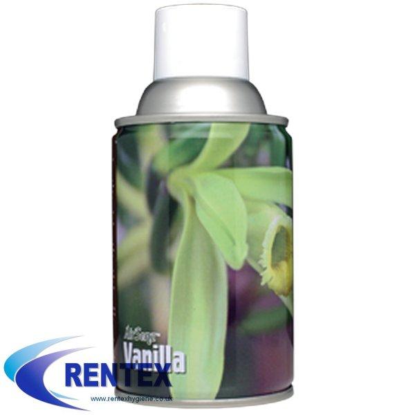 Air Freshener Vanilla