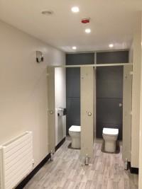 Chrome Washroom Fittings Skipton 016 (Copy)