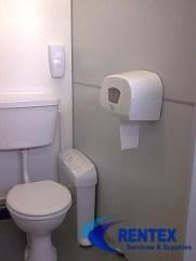 Uploaded : Sanitary-Bin