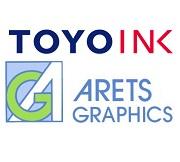 Toyo Inks