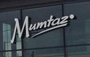 Mumtaz Bradford