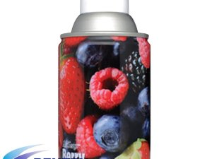 Air Freshener Dispenser Refill Berry
