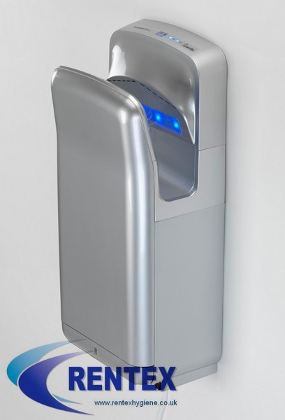 Blade Electric Hand Dryer
