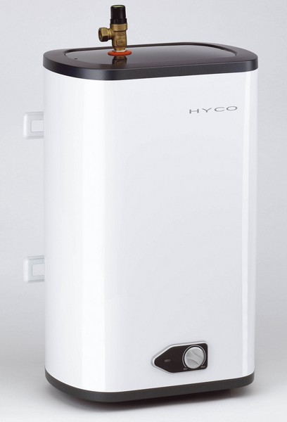 Powerflow Water Heater PF30