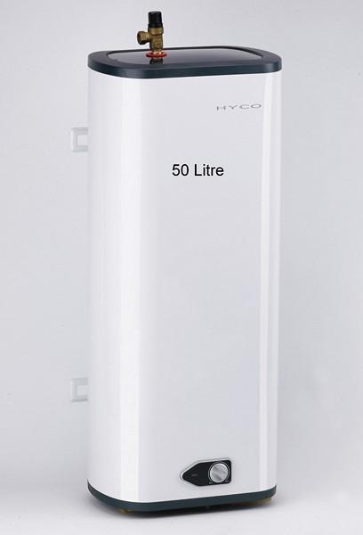 Powerflow-Water-Heater-PF50Ltr