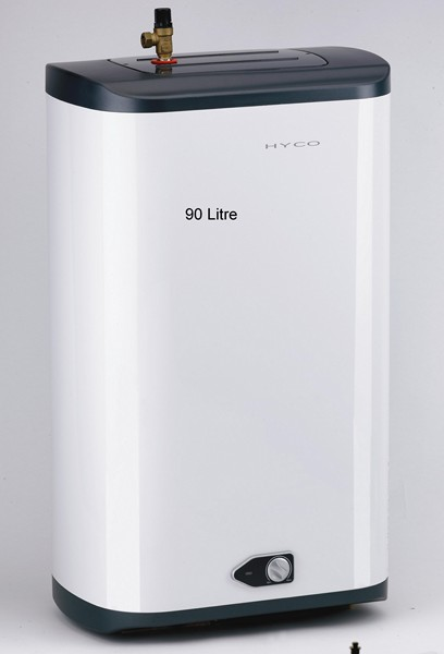 Powerflow Water Heater PF90 Ltr