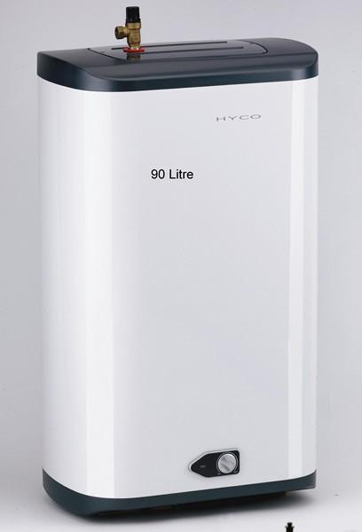 Powerflow-Water-Heater-PF90-Ltr